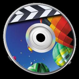 Windows-DVD-Maker-512