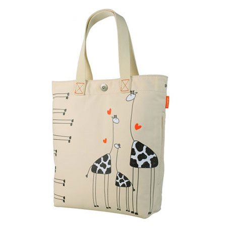 wholesale-natural-green-cotton-canvas-shopping-bag-for-shopping-1